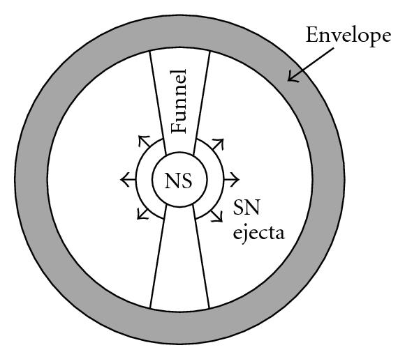 463521.fig.001a