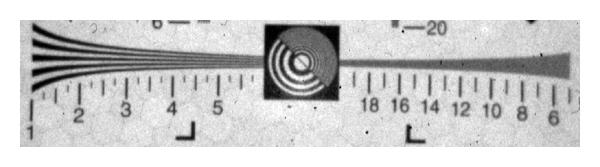 943145.fig.005