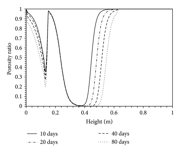 384640.fig.005