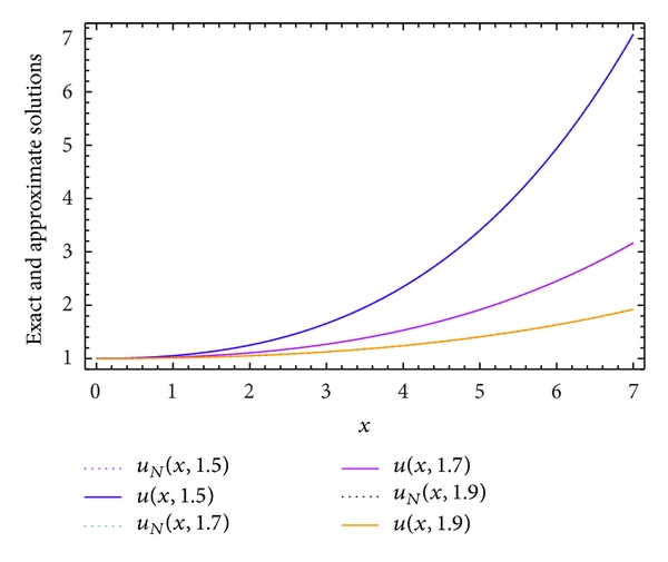 546502.fig.001