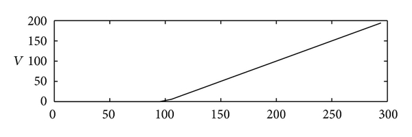735919.fig.001a