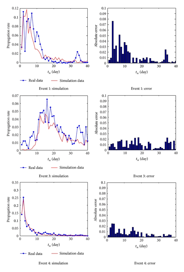 893961.fig.002