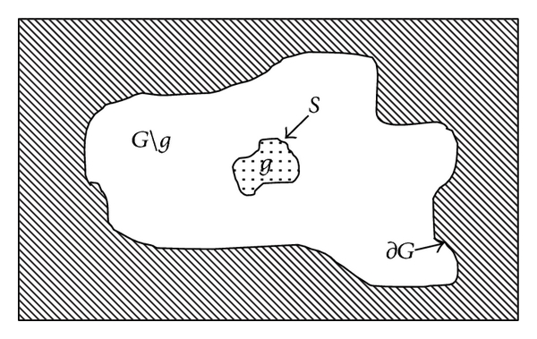 236279.fig.002