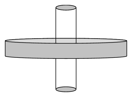 417098.fig.002
