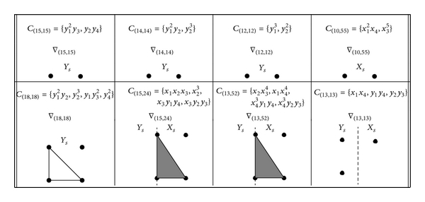 436417.fig.001