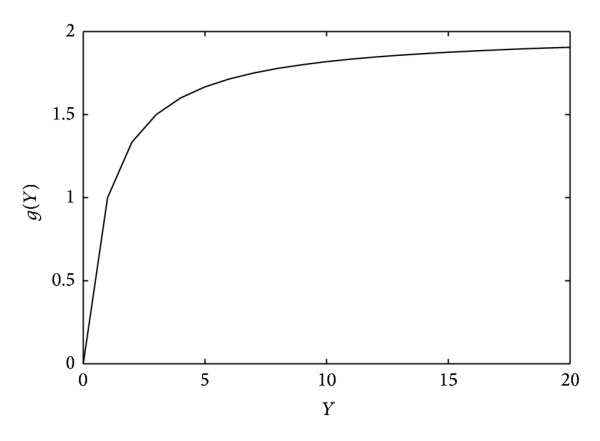 484630.fig.001