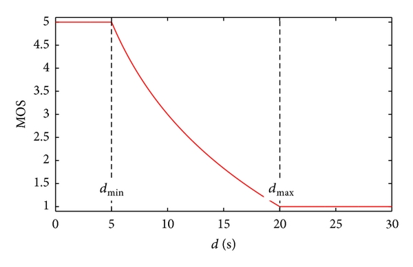 647157.fig.001