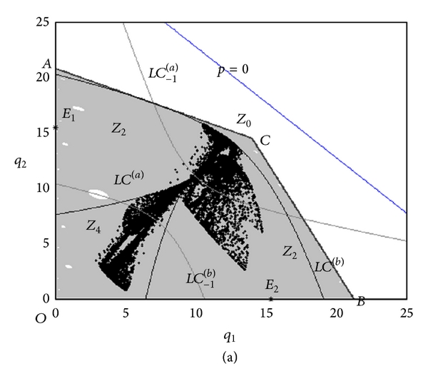673427.fig.001