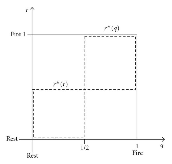 521606.fig.008
