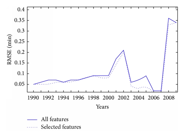 649860.fig.002