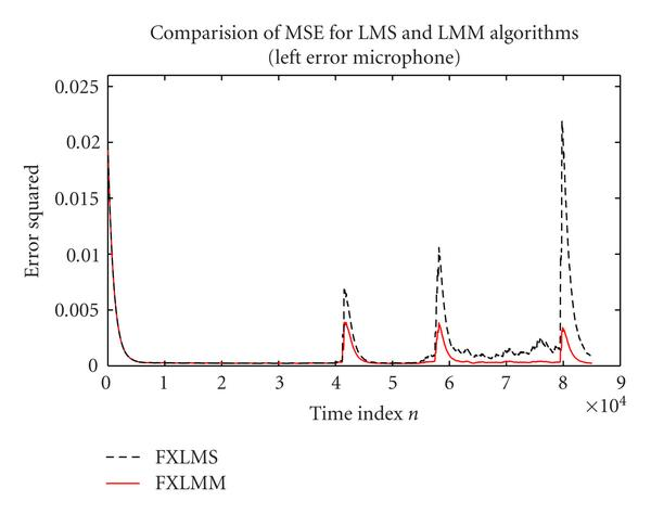 495317.fig.012