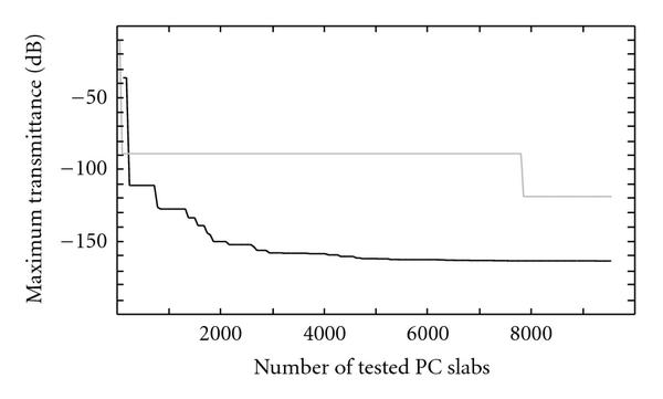 317890.fig.006