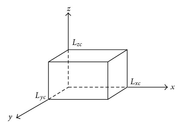 371297.fig.001a