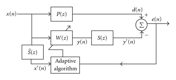 694290.fig.001