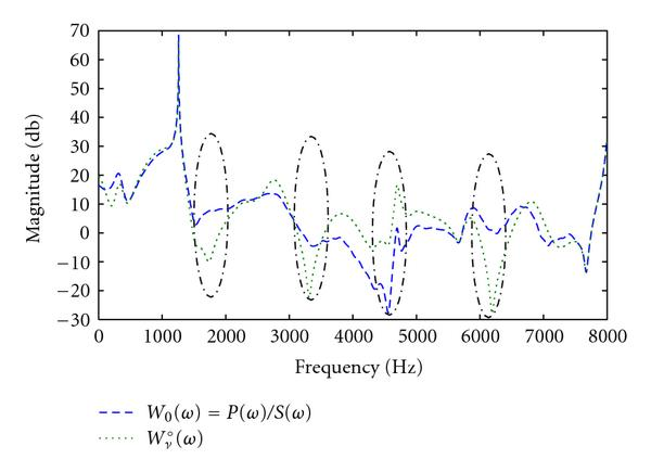 694290.fig.003