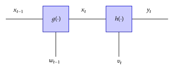 953814.fig.004