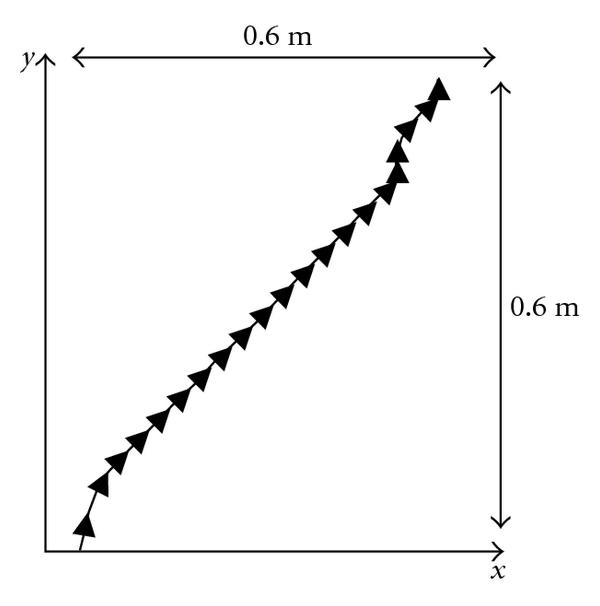 657095.fig.0010