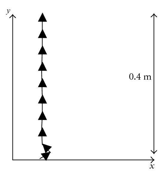 657095.fig.009