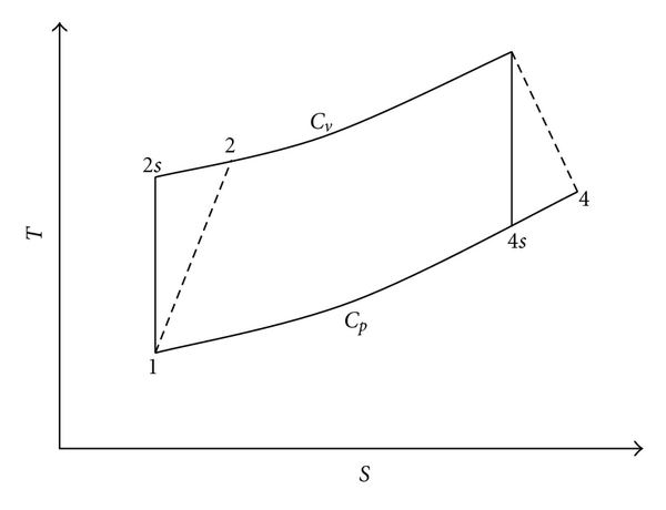 652391.fig.003