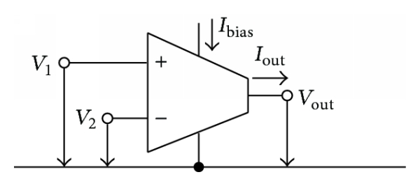 402840.fig.001a