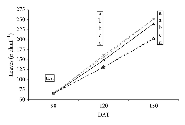565139.fig.001a