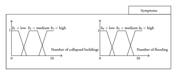 429498.fig.002a
