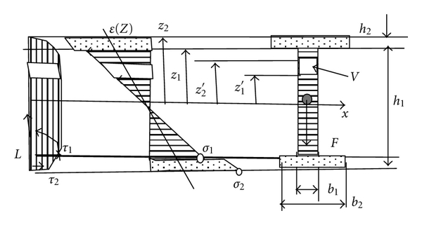 879049.fig.001
