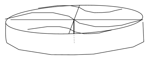 879049.fig.004