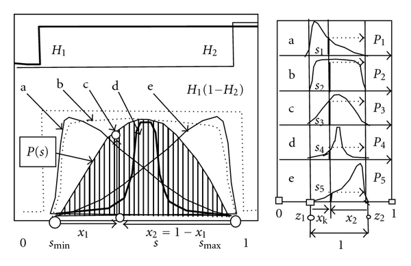 879049.fig.005