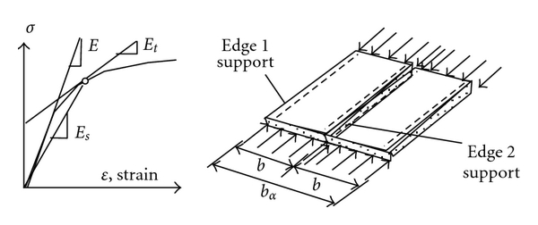 879049.fig.006