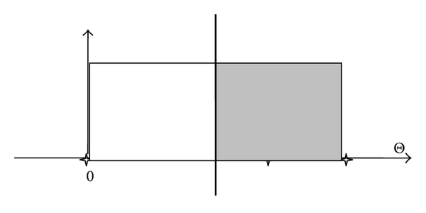 874393.fig.002a