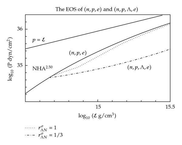 640919.fig.006