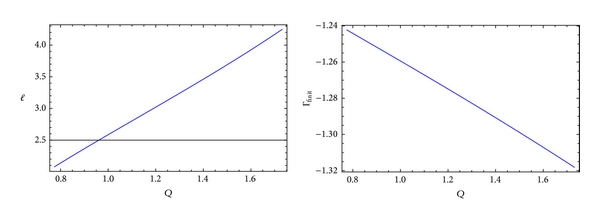498068.fig.004