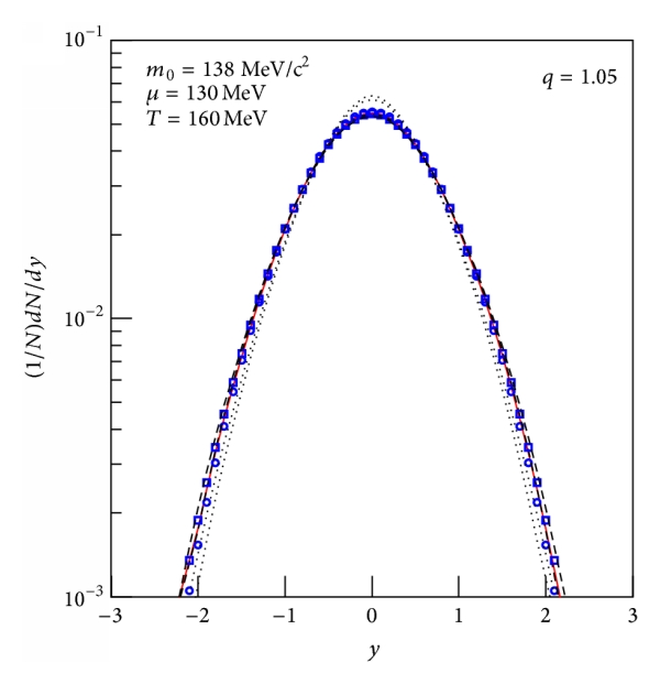 293873.fig.002a