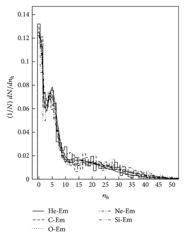 403504.fig.004
