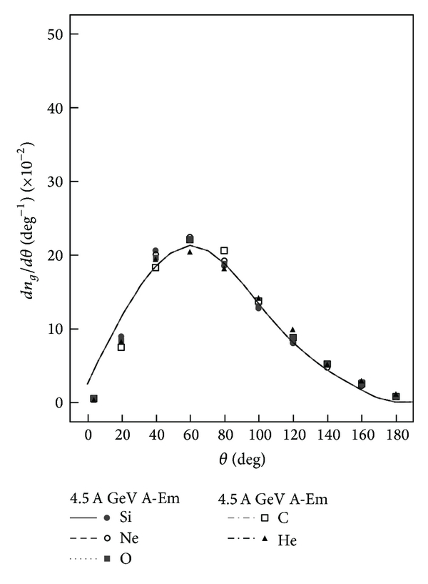 403504.fig.006