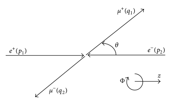 507690.fig.003