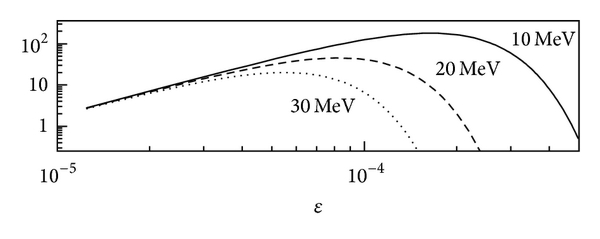 891820.fig.002a