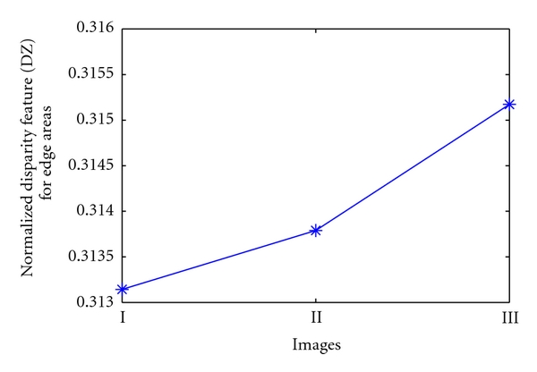 256130.fig.0013a