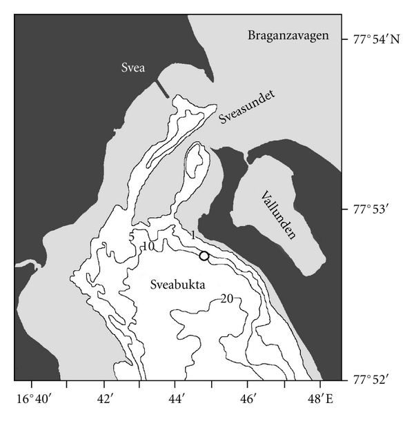 573269.fig.002