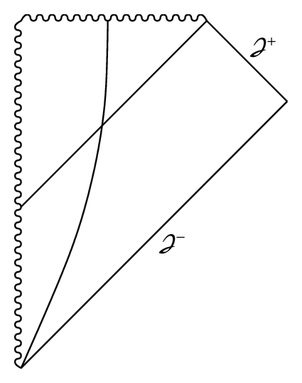 638726.fig.003a