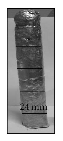 506024.fig.008a