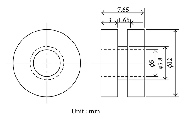 382503.fig.001