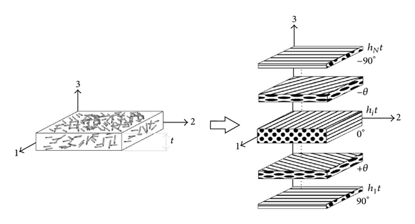 564346.fig.004