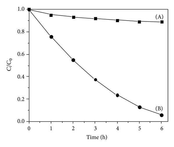 638372.fig.007