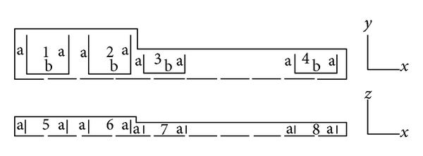 673247.fig.003