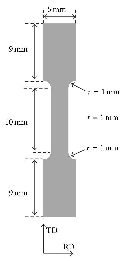 614821.fig.001a