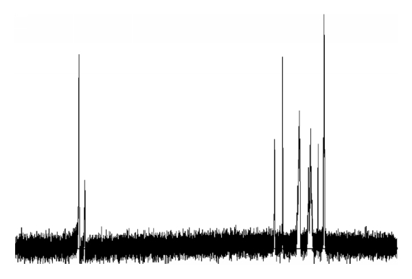 728675.fig.003