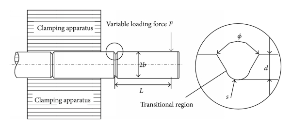 861465.fig.001