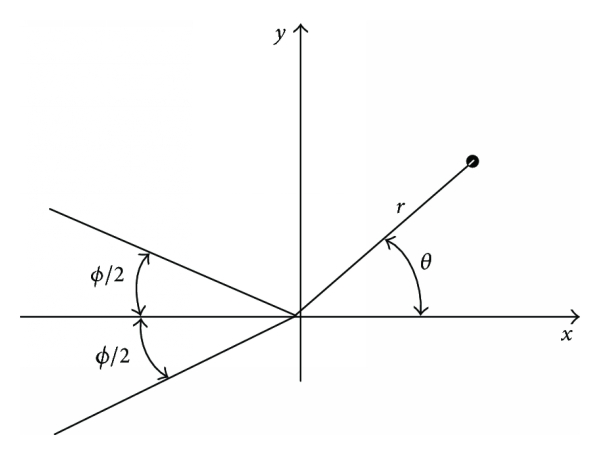 861465.fig.006